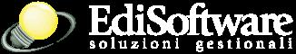 EdiSoftware – Soluzioni Gestionali
